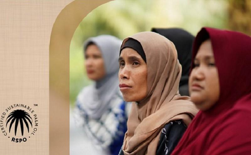 Women's Empowerment Raises Yields: A Guide to Establishing a More Equal Plantation Environment