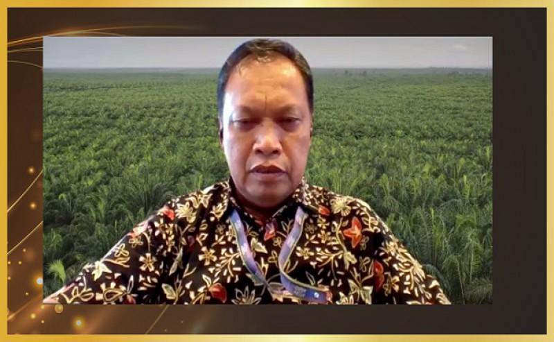 Sawit Fest: Don't Let Indonesians Don't Know Palm Oil